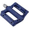HT Nano-P PA12A Pedalen blauw